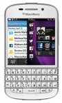 Фото BlackBerry Q10