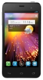 Фото Alcatel One Touch Star Dual Sim 6010D