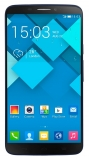 Фото Alcatel One Touch Hero 8020