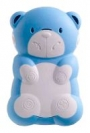 Фото BB-mobile Teddyfone