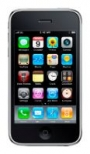 Фото Apple iPhone 3GS 8Gb
