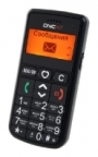 Фото ONEXT Care-Phone 1