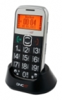 Фото ONEXT Care-Phone 2