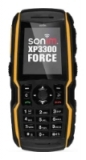 Фото Sonim XP3300 FORCE