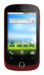 Фото Alcatel One Touch 990