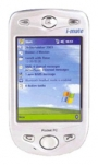 Фото i-Mate Pocket PC Phone Edition