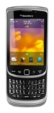 Фото BlackBerry Torch 9810