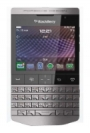 Фото BlackBerry Porsche Design P'9981