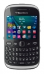 Фото BlackBerry Curve 9320