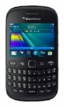 Фото BlackBerry Curve 9220