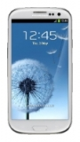 Фото Samsung Galaxy S III 16Gb