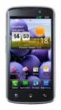 Фото LG Optimus True HD LTE P936