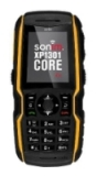 Фото Sonim XP1301 Core NFC
