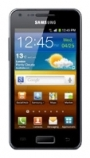 Фото Samsung Galaxy S Advance 16Gb