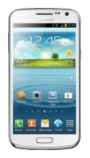 Фото Samsung Galaxy Premier 16Gb