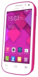 Фото Alcatel OneTouch Pop C3 4033D