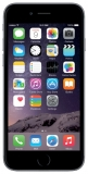 Фото Apple iPhone 6 Plus 16Gb