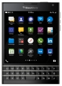 Фото BlackBerry Passport