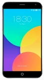 Фото Meizu MX4 32Gb