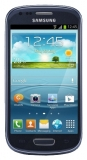 Фото Samsung Galaxy S III mini Value Edition I8200