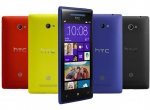 Обзор  HTC Windows Phone 8X:  Windows флагман HTC  - изображение