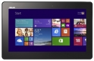 Фото ASUS Transformer Book T100TAL 64Gb dock