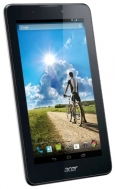 Фото Acer Iconia Tab A1-713 8Gb