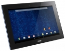 Фото Acer Iconia Tab A3-A30