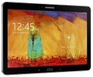 Фото Samsung Galaxy Note 10.1 2014 Edition LTE P607