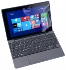 Фото DELL Venue 10 Pro Z3735F 32Gb Keyboard