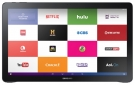 Фото Samsung Galaxy View 18.4 SM-T670