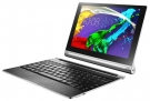 Фото Lenovo Yoga Tablet 10 2 keyboard (1051F)