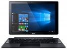 Фото Acer Aspire Switch Alpha 12 i7