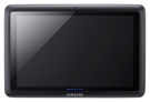 Фото Samsung Sliding PC 7 Series 32Gb