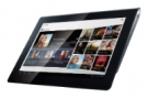 Фото Sony Tablet S 16Gb