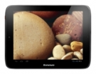 Фото Lenovo IdeaTab S2109 32Gb