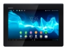 Фото Sony Xperia Tablet S 64Gb