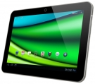 Фото Toshiba Excite 10 LE 16Gb Android 3.2