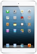 Фото Apple iPad mini 16Gb Wi-Fi