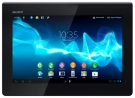 Фото Sony Xperia Tablet S 16Gb