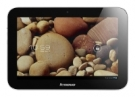 Фото Lenovo IdeaTab A2109 8Gb
