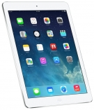 Фото Apple iPad Air 64Gb Wi-Fi + Cellular